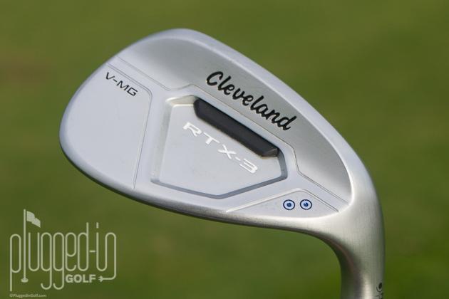 cleveland-rtx-3-wedge_0358