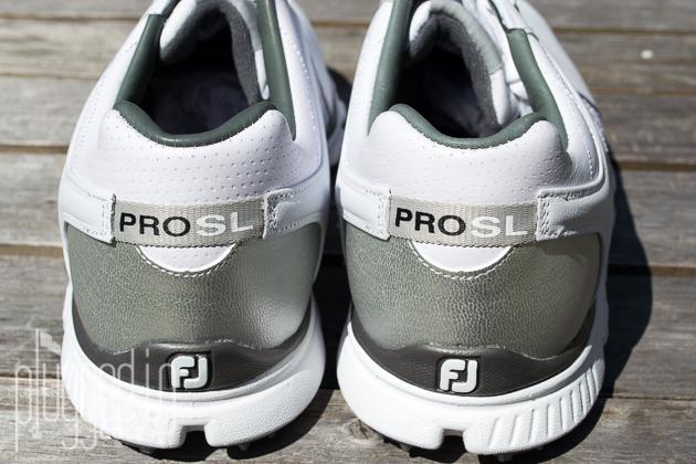 footjoy-pro-sl-3
