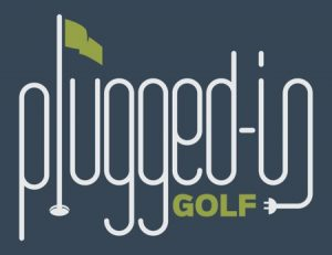 Plugged In Golf