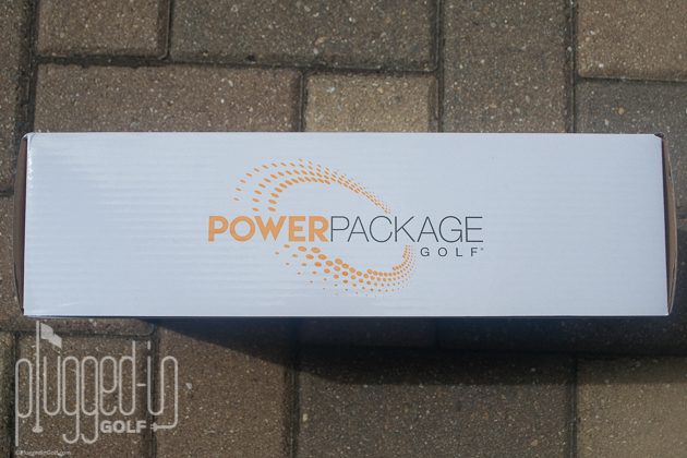 Power Package Training Aid Review