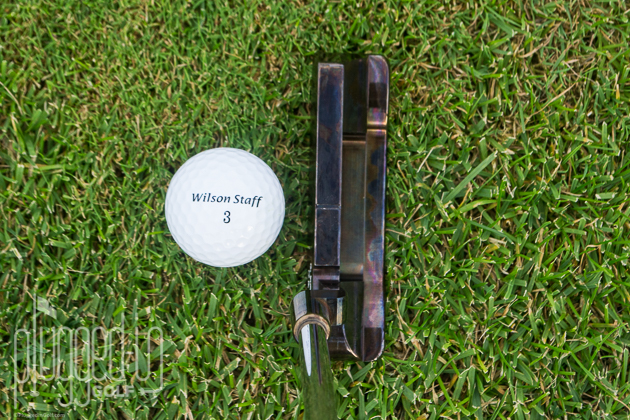 strokes-gained-custom-putter_0198