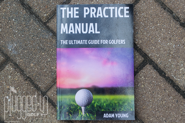The Practice Manual Book Review