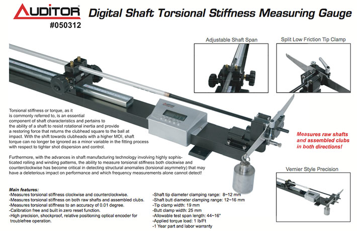 digital-shaft-torque-measuring-machine