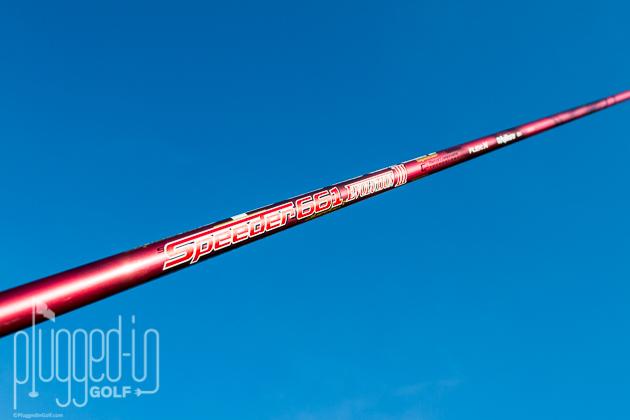 fujikura-speeder-661-evolution-3-5