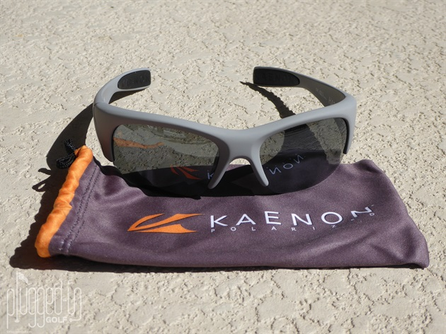 Kaenon Sunglasses Reviews  kaenon hard kore sunglasses review plugged in golf