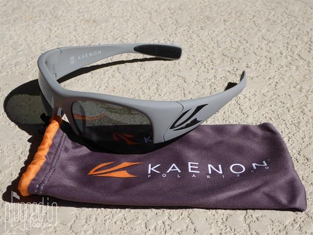 kaenon-hard-kore-30