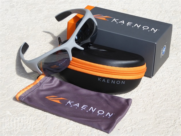 Kaenon Sunglasses Review  kaenon hard kore sunglasses review plugged in golf