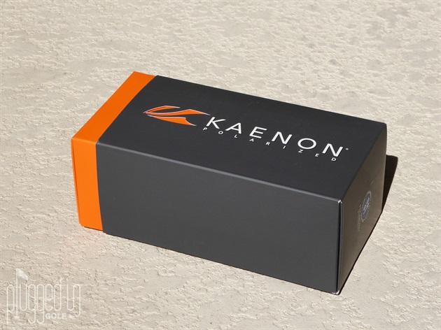 kaenon-hard-kore-5