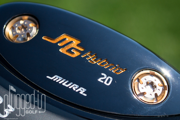 Miura HB Hybrid Review