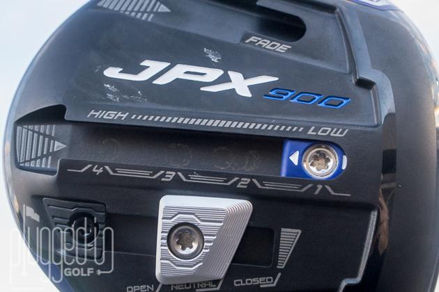 mizuno-jpx-900-driver_0139