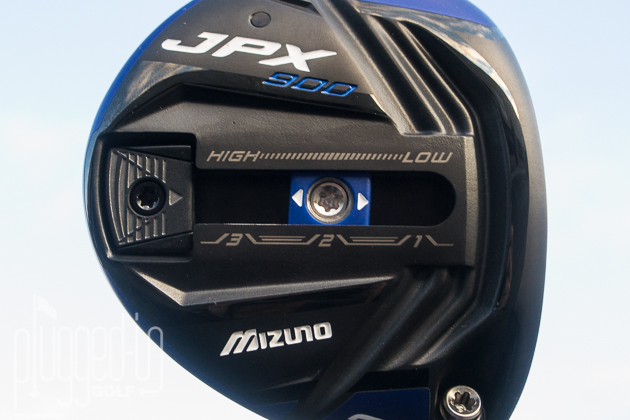 mizuno-jpx-900-fairway-wood_0217