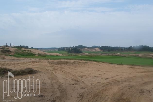 sand-valley_0236
