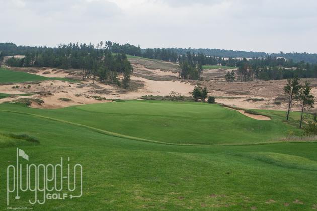 sand-valley_0268