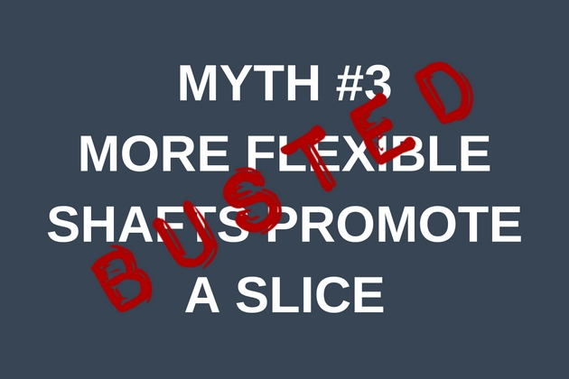 shaft-flex-myth