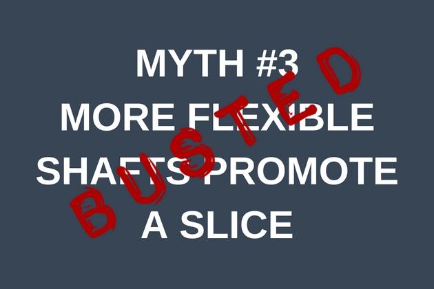 shaft-flex-myth