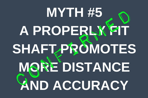 shaft-flex-myths1