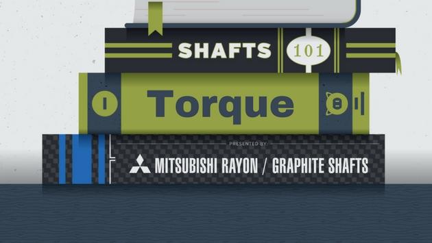 Shafts 101 – Torque