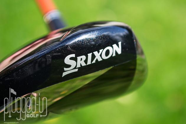 srixon-z-f65-fairway-12