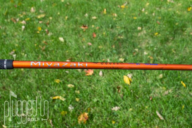 srixon-z-f65-fairway-6