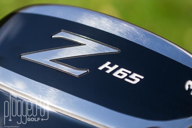 srixon-z-h65-hybrid-12