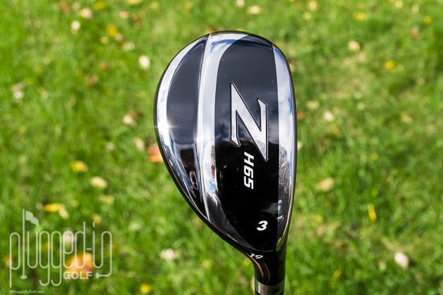 srixon-z-h65-hybrid-2