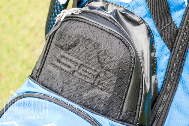 sun-mountain-five5-ls-bag-12