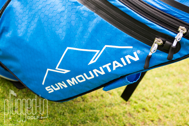 sun-mountain-five5-ls-bag-14