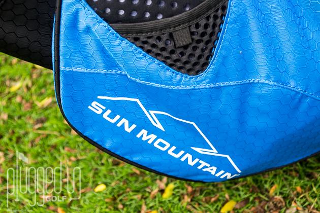 sun-mountain-five5-ls-bag-19