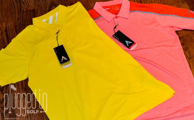 antigua-shirts-5