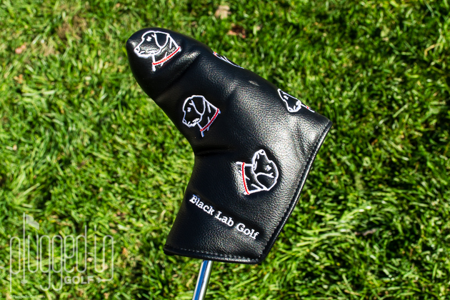 black-lab-bl-8-putter-7