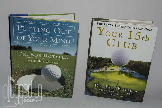 bob-rotella-books