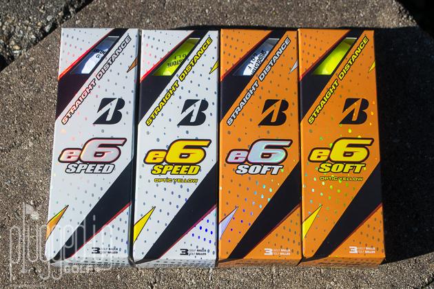 bridgestone-e6-speed-e6-soft-golf-ball_0001