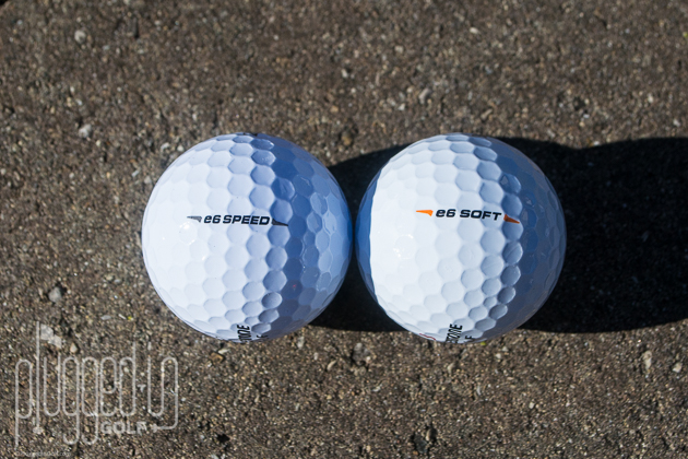 bridgestone-e6-speed-e6-soft-golf-ball_0008