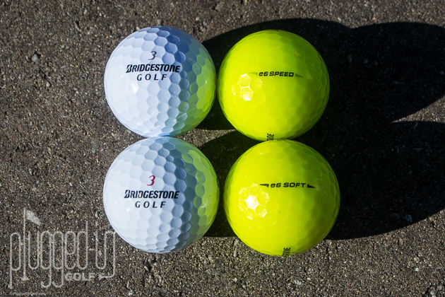 bridgestone-e6-speed-e6-soft-golf-ball_0014