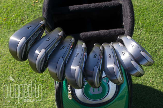 callaway-big-bertha-os-irons_0032