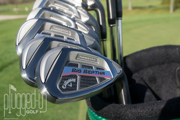 callaway-big-bertha-os-irons_0043