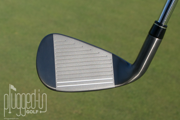 callaway-big-bertha-os-irons_0057