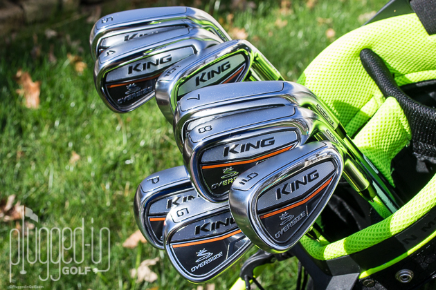 cobra-king-os-irons-1