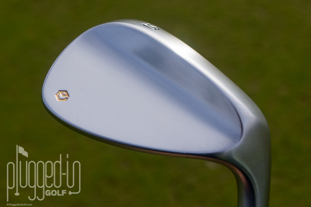 epon-tour-wedge_0202