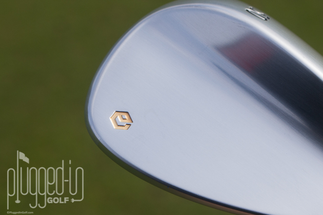epon-tour-wedge_0207