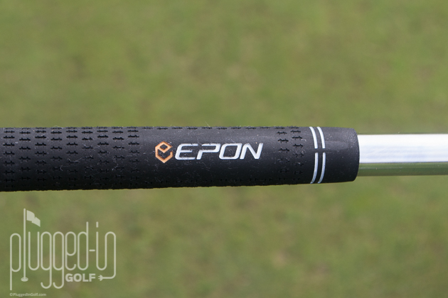 epon-tour-wedge_0214