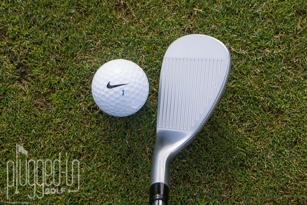epon-tour-wedge_0218