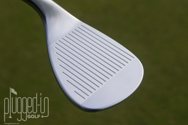 epon-tour-wedge_0219