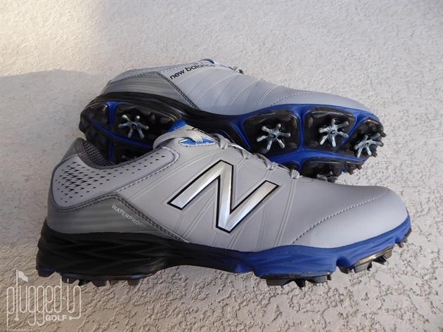 new-balance-nbg2004-1