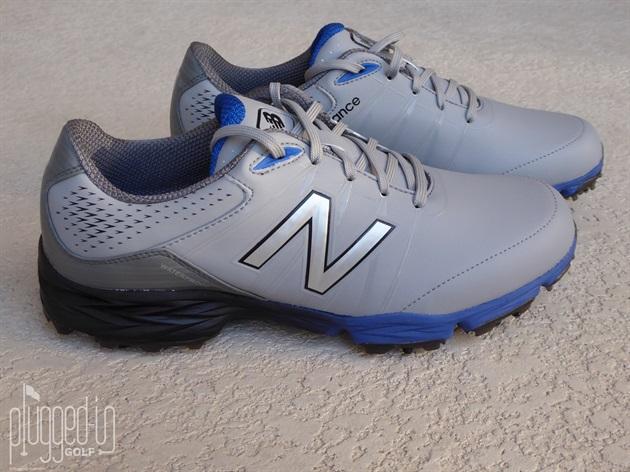 new-balance-nbg2004-25