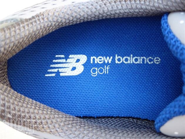 new-balance-nbg2004-5