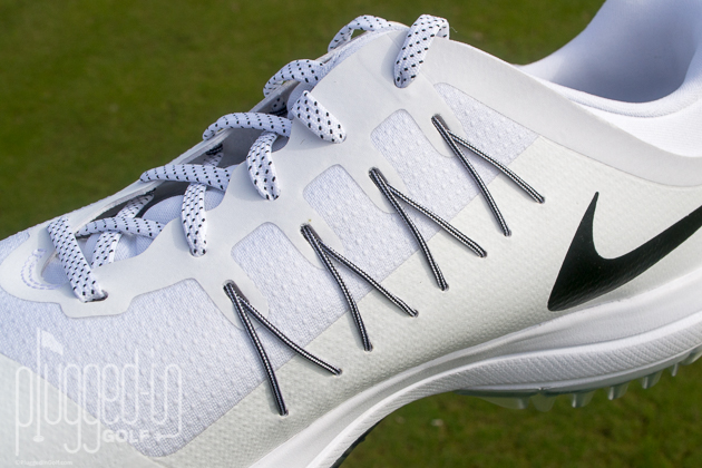 nike-lunar-control-vapor-golf-shoe_0102