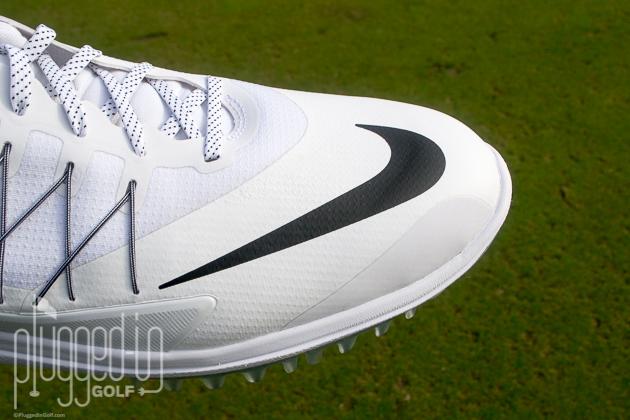 nike-lunar-control-vapor-golf-shoe_0104