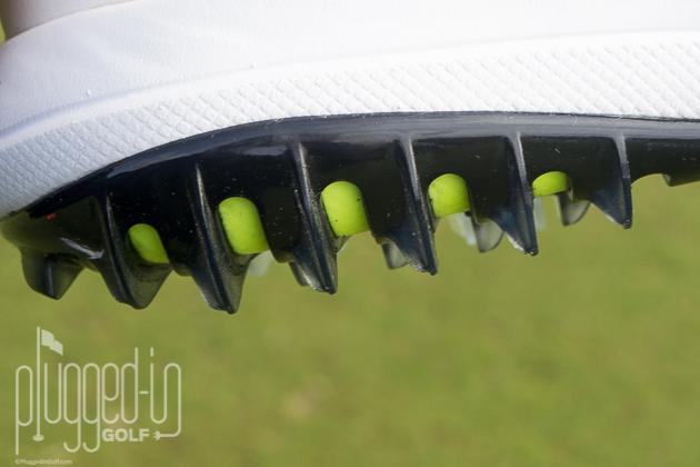nike-lunar-control-vapor-golf-shoe_0109