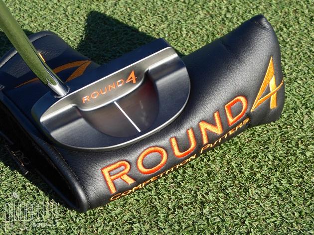 round-4-slider-5